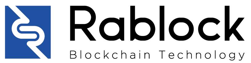 ラブロックロゴ